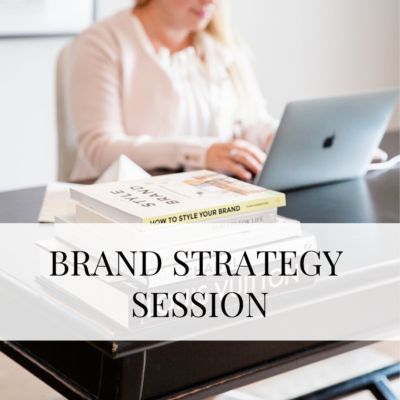 brand-strategy-session