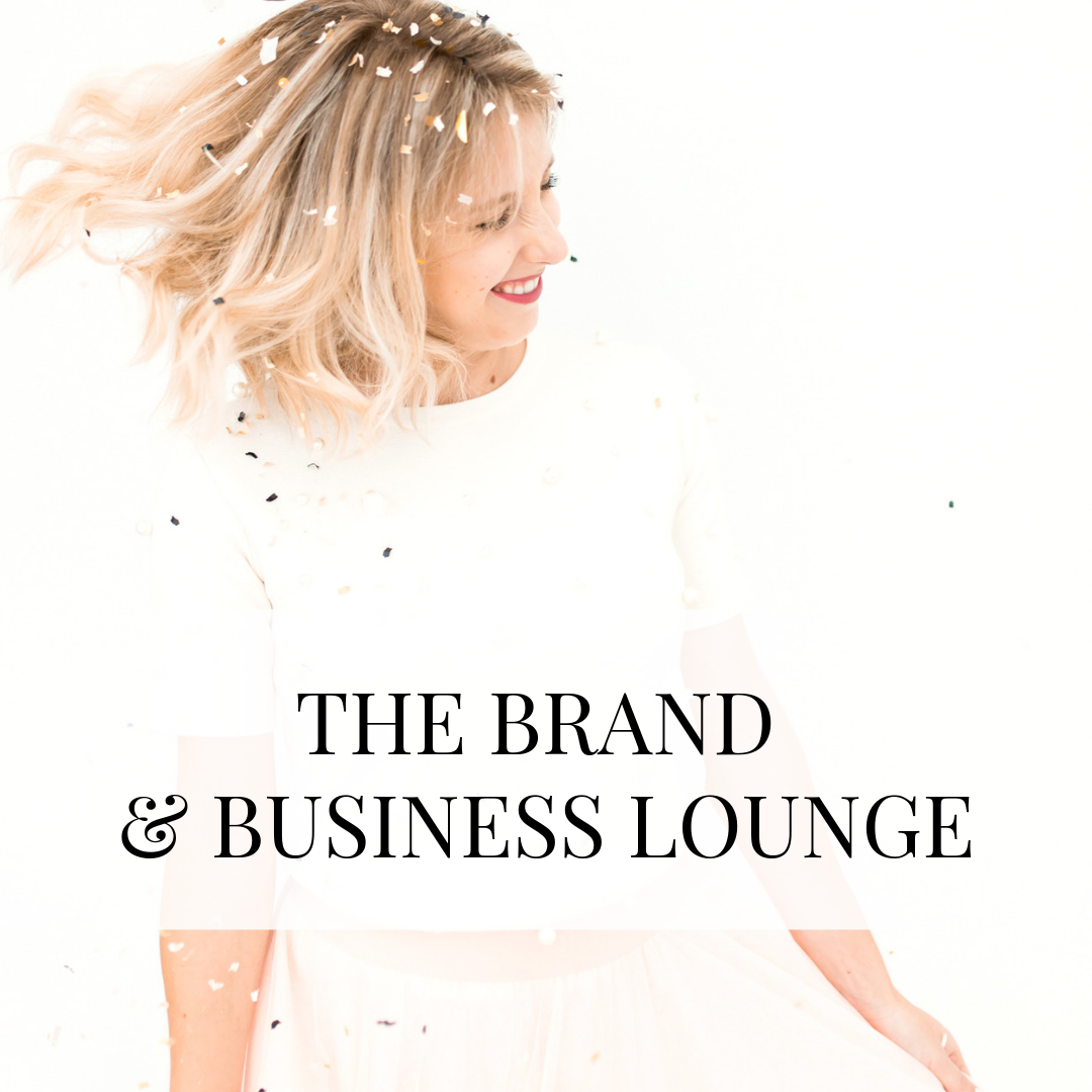 the-brand-and-business-lounge