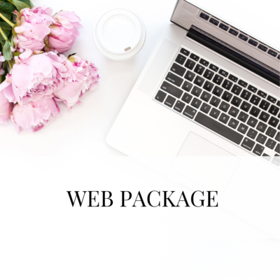 web-package