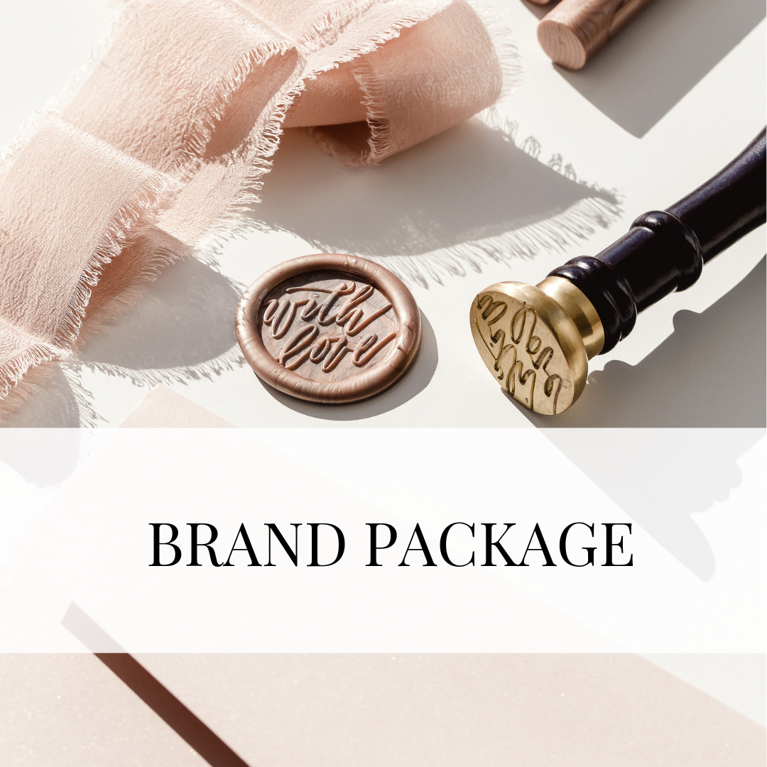 brand-package