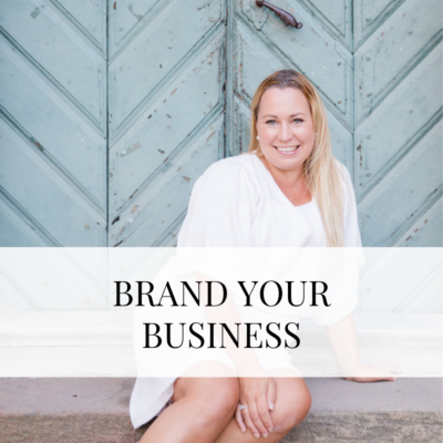 brand-your-business