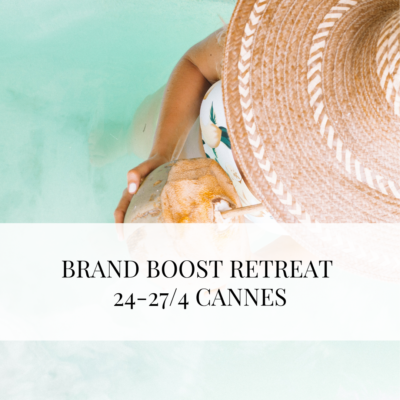 brand-boost-retreat-cannes